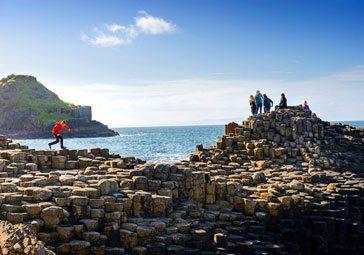 Niche-Northern-Ireland