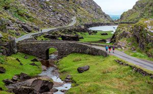 Ireland Bridges
