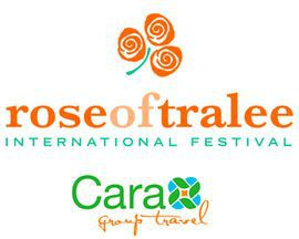 Rose of Tralee | Cara Group Travel