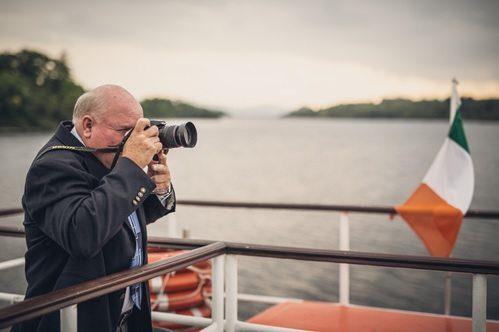 Ireland Tours - Ireland, Iceland & Scotland Cruise