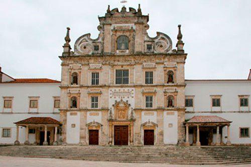 Ireland Tours - Fatima & Portugal