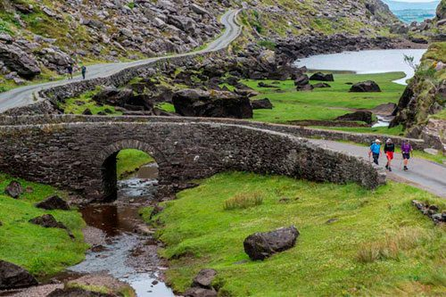 Ireland Vacation Packages - Ireland's Ancient East