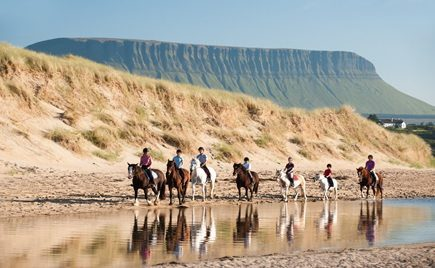 Ireland Vacation Packages - Vacation