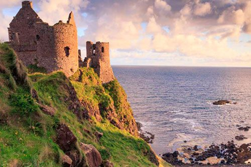 Ireland Vacation Packages - Northern Ireland