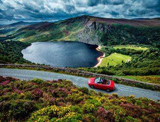 Ireland Tours Reviews - Ireland Travel Agent